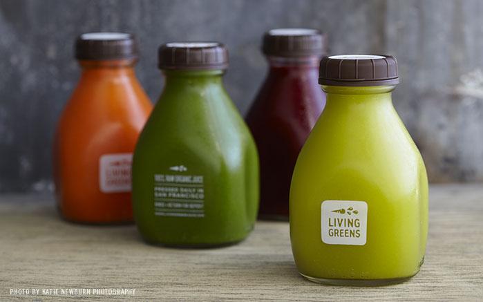 LG_bottles