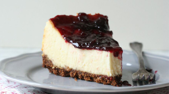 Cheesecake549x305